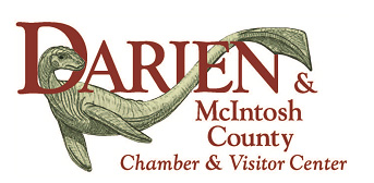 Darien and McIntosh County Chamber and Visitor Center