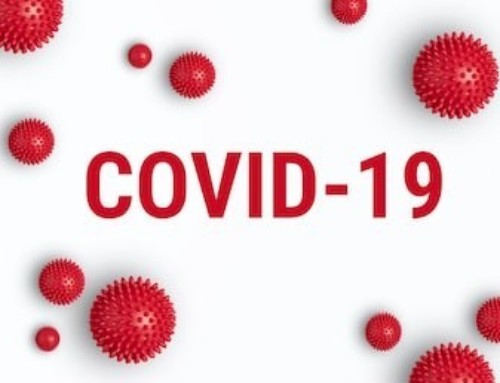 COVID-19: Resources for Business & Industry